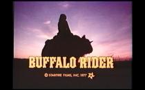Buffalorider.png