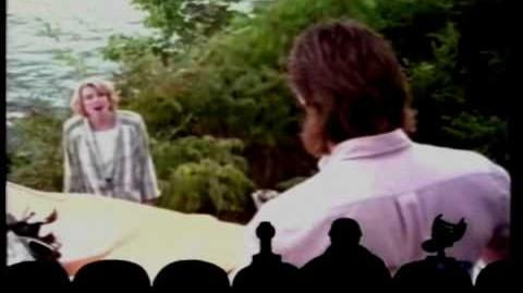 MST3K_-_Best_of_Time_Chasers