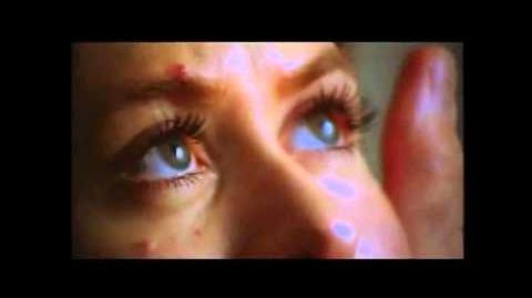 Count Dracula and His Vampire Brides GOTBBC Episode 4 Trailer
