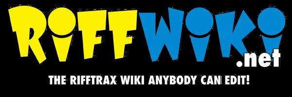 Riffwikilogo17.png