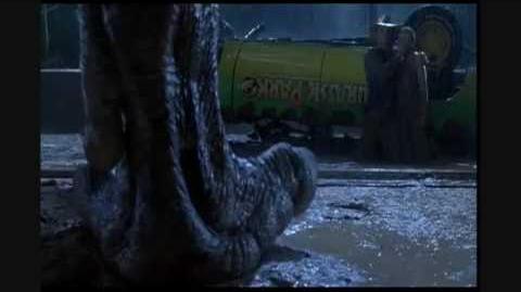 Best_of_RiffTrax's_Jurassic_Park