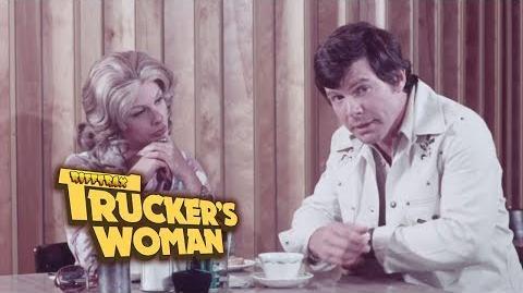 RiffTrax Trucker's Woman (preview)