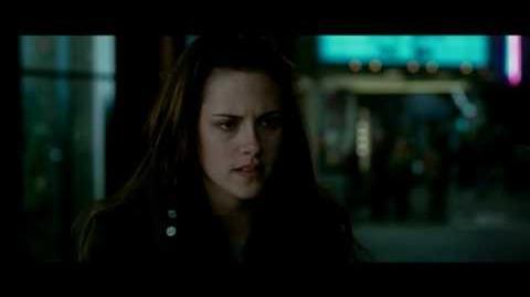Rifftrax_Twilight_New_Moon_-_Trailer