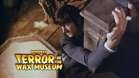 RiffTrax Terror In The Wax Museum (preview)-1