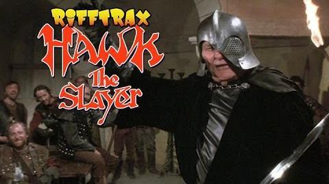 Hawk_the_Slayer_(RiffTrax_Preview)