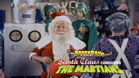 RiffTrax_Live_Santa_Claus_Conquers_the_Martians_(Trailer)