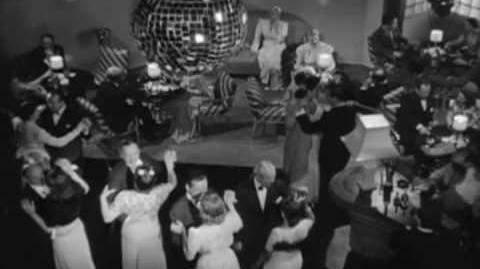 Best of Rifftrax - Casablanca