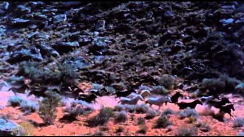 Night_of_the_Lepus_-_RiffTrax_Trailer