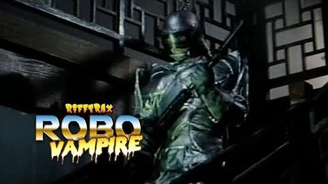 RiffTrax_Robo_Vampire_(Preview)