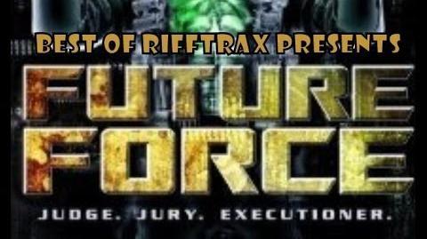 Best_of_Rifftrax_Future_Force