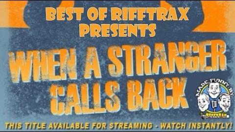 Best_of_RiffTrax_When_a_Stranger_Calls_Back
