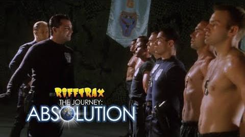RiffTrax_The_Journey_Absolution_(preview_clip)