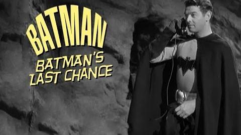 Batman's_Last_Chance_(RiffTrax_Preview)