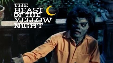 The_Beast_of_the_Yellow_Night_(RiffTrax_Preview)-1