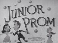 JuniorPromTitle