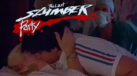 The_Last_Slumber_Party_(RiffTrax_Preview)-1