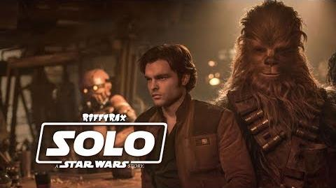 RiffTrax Solo A Star Wars Story (preview)-0