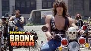 RiffTrax 1990 Bronx Warriors-2