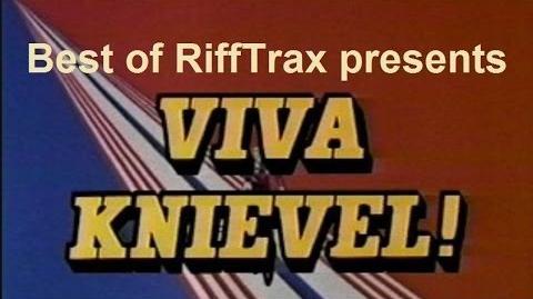 Best_of_RiffTrax_Viva_Knievel!