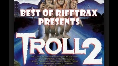 Best_of_RiffTrax_Troll_2