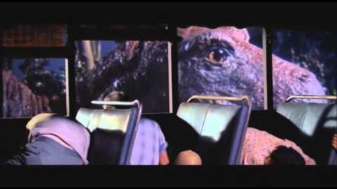 Dinosaurus Sample-0