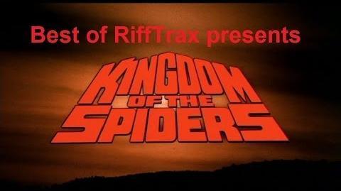 Best_of_RiffTrax_Kingdom_of_the_Spiders