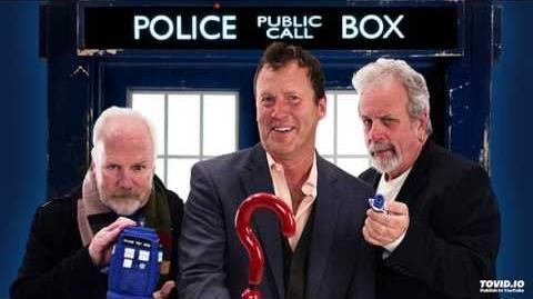Podcast_-_Talkin'_RiffTrax_Doctor_Who_-_The_Five_Doctors