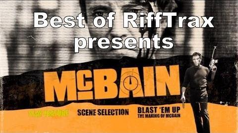 Best_of_RiffTrax_McBain