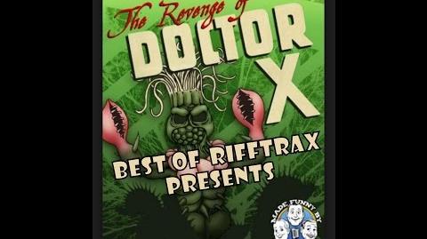 Best_of_RiffTrax_Revenge_of_Dr._X