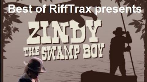 Best_of_RiffTrax_Zindy_the_Swamp_Boy