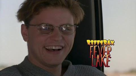 RiffTrax_FEVER_LAKE_(Preview_clip)