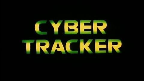 RiffTrax Cyber Tracker (Preview Clip)