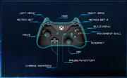 Default controls controller.png