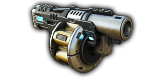 Weapon Grenade Launcher 1 rev1.png
