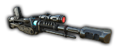 Weapon Sniper Rifle 1 rev1.png