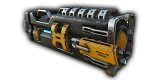 Weapon Nuclear Launcher 1 rev1.png