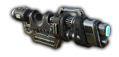 Weapon Blaster 1 rev1.png