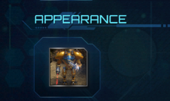 Button Appearance.png