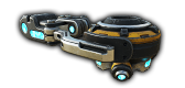 Weapon Floating Mines Launcher 1 rev1.png