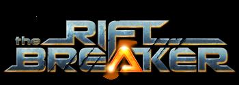 The Riftbreaker Wiki