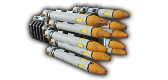 Weapon Swarm Missile Launcher 1 rev1.png
