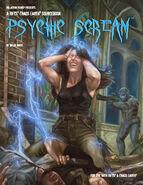 PsychicScream