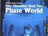 Phase World