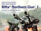 Northern Gun 1