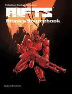 850-Rifts-Bionics-Sourcebook