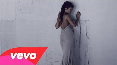 Rihanna_-_What_Now_(Official)