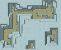 RijonAdv - Merson Cave BF2.png