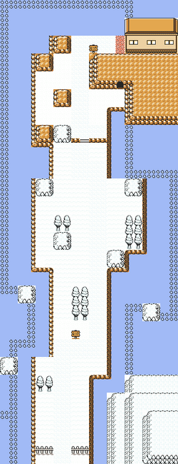 Route70.png