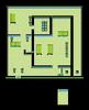 FinalDungeon-MainBuilding1F.png