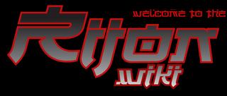 Rijon Logo.png